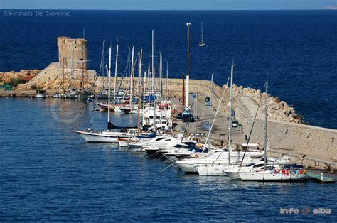 marciana marina porto porti e approdi all isola d elba