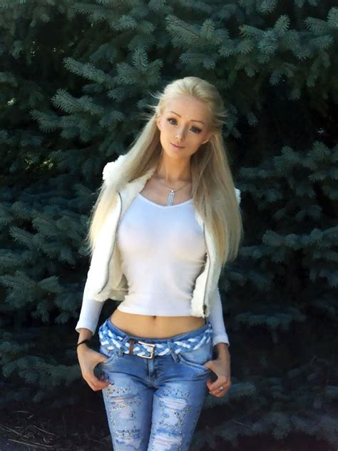 human barbie doll boyfriend 1000 images about dolls on pinterest