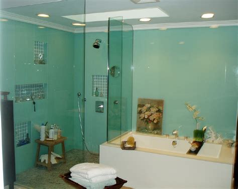 splash panels for bathroom chicago splash panels chicago shower shields chicago