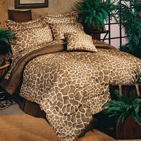 guide  buying college bedding trina turk bedding