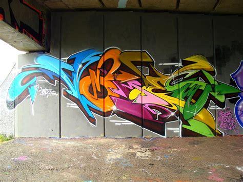 graffiti wallpaper 1024 download download graffiti wallpaper 1024x768 wallpoper 384945