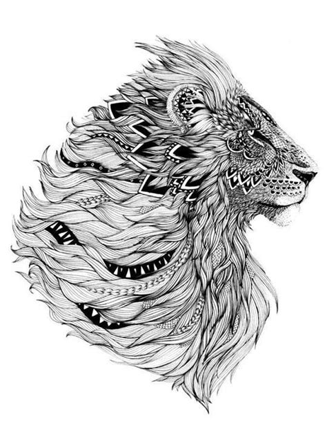 imagenes de leones vintage pin de inge antheunis en nice strange wonderfull