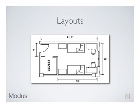 javascript layout creator ext js 4 0 components and layouts