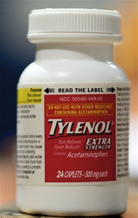 Can You Take Acetaminophen For During Detox For Norco by Can You Take Ketorolac And Tylenol Together Details