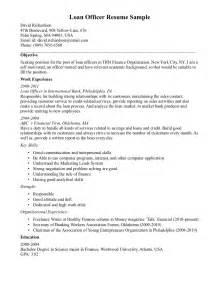 Loan Officer Description For Resume by Mortgage Loan Officer Resume Getessay Biz
