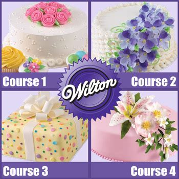 Wilton Cake Decorating Classes Uk classes cake and cupcake baking and decorating
