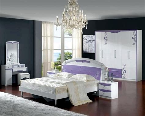 Decorating Ideas For A Lilac Bedroom Bedroom Design Purple Lilac 20 Ideas For Interior