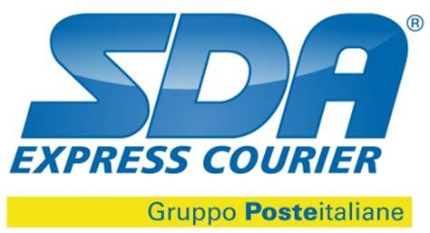 sda sede legale elettronica di consumo tele system digital srl