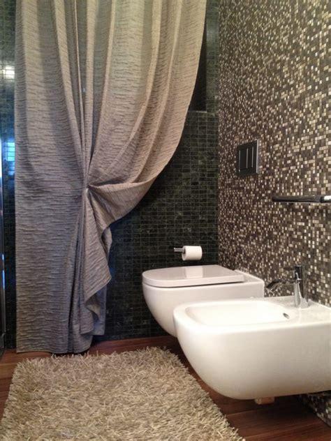 arredo bagno mosaico arredo bagno mosaico idee creative di interni e mobili