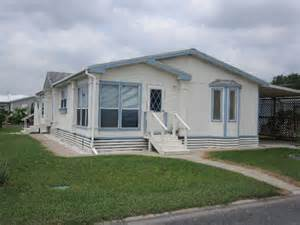 homes for in weslaco tx mobile home for in weslaco tx id 574485