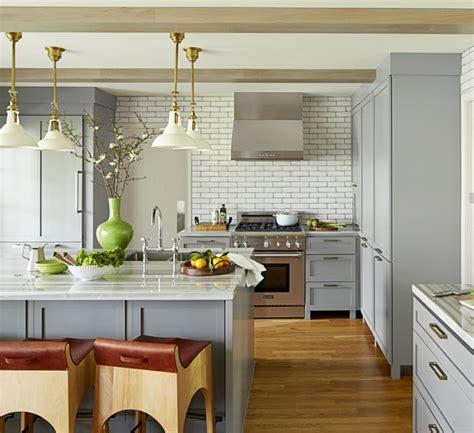 casas cocinas mueble muebles de cocina de colores decoraci 243 n de cocinas americanas con dise 241 o vistoso