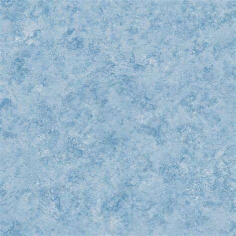 wallpaper blue marble brewster wallpaper safe harbor blue marble faux effects