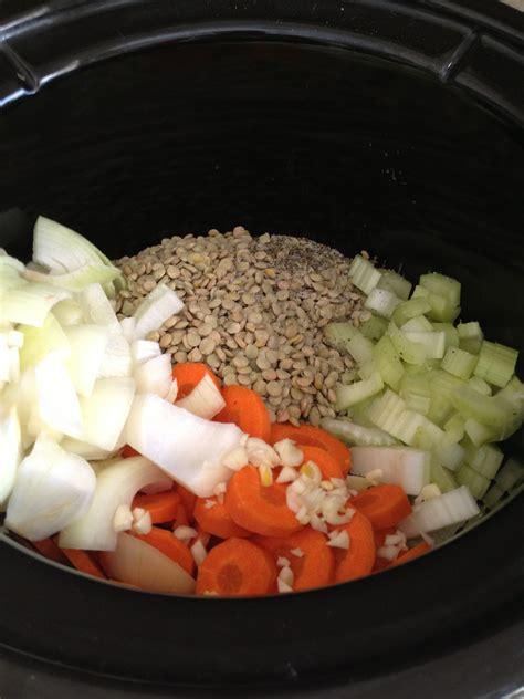 living room mapouka crock pot lentil soup 28 images the apron gal crock pot lentil soup the apron gal crock pot