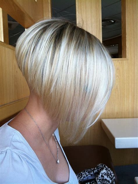 1000 images about bob on pinterest shaved nape beauty shaved nape bob haircut hair color ideas and styles for 2018