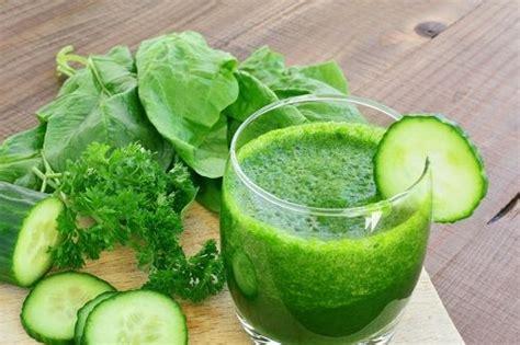 Resep Jus Diet Detox by Ini Dia 10 Minuman Detox Diet Terbaik Yang Wajib Anda Coba