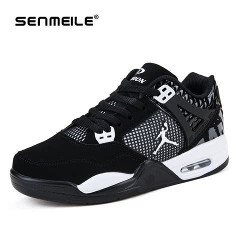 2016 the 4 color high top casual shoes for and