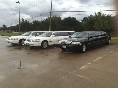 american limousine american limousines inc luxury transportation services