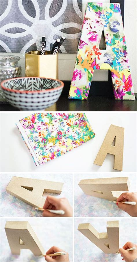 easy ideas for home decor 25 easy diy home decor ideas home decor tutorials and