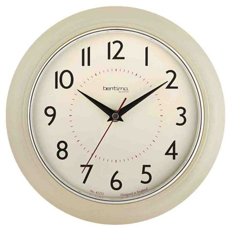 Large Kitchen Wall Clocks Decor Ideasdecor Ideas Large Kitchen Wall Clocks