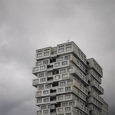 www architecture surreal architecture photography by andreas levers
