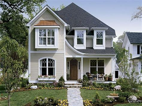 cost to vinyl side house cost to vinyl side a house 28 images should you paint or put siding on your rental