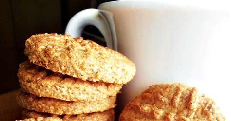 alimenti aiutano l intestino pigro dolci golosit 224 biscotti integrali