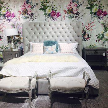 high fashion home    reviews furniture
