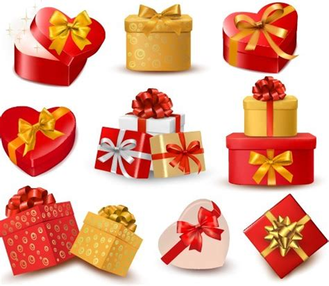 free s day gift boxes titanui