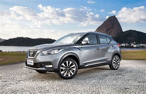 kicks nissan price nissan kicks to be launched in india in 2018 compact