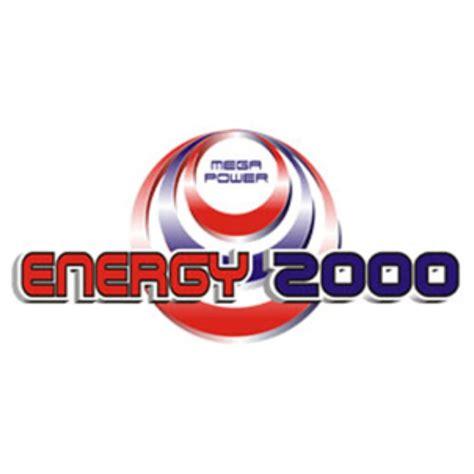 energy drink 2000 energy 2000 power drink kanał w pinotv