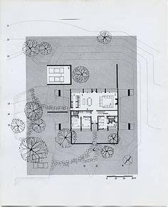 bc housing floor plans bc housing floor plans house design plans