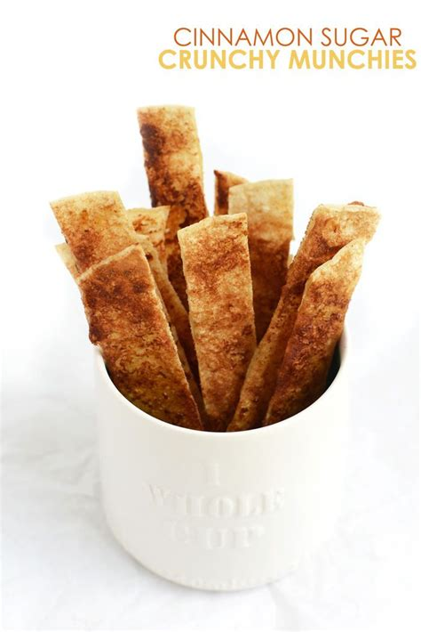 low sugar so simple 100 delicious low sugar low carb gluten free recipes for clean and living healthy books cinnamon sugar crunchy munchies