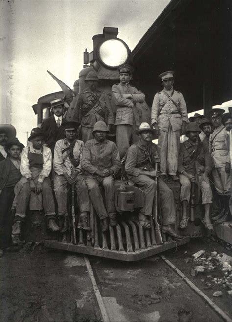 imagenes de la revolucion mexicana blanco y negro tropas huertistas archivo casasola de la revoluci 243 n