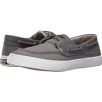 boat shoes lazada sperry philippines sperry price list sperry top sider