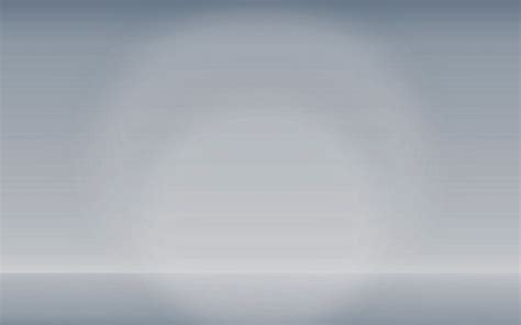 light blue gray light blue grey wallpaper www pixshark com images