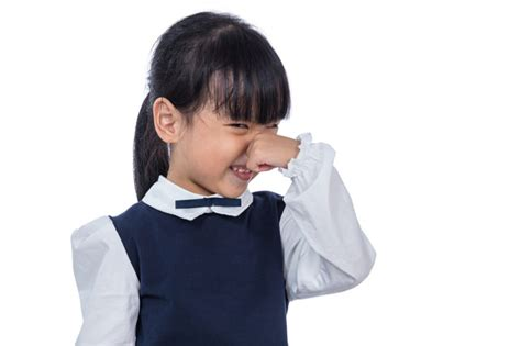 my has bad breath why does my child bad breath healthy smiles happy teeth