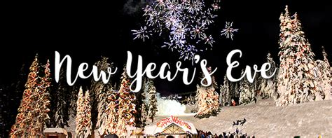 new year is it the year of the sheep or goat family new year s celebration grouse mountain the