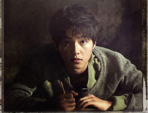 film korea a werewolf boy a werewolf boy korean movie summary abby in hallyu land