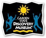Garden State Discovery Museum Coupons Home The Garden State Discovery Museum