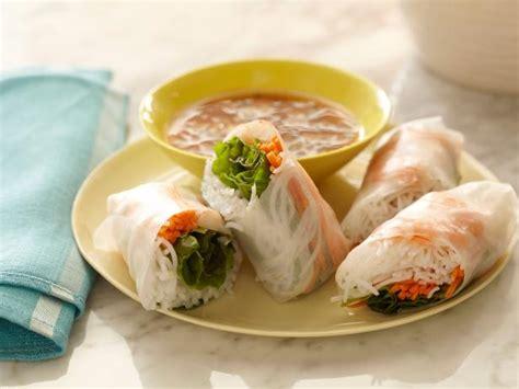 cuisine appetizer appetizer recipes food food