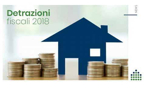acquisto roma appartamenti in affitto e in vendita a roma
