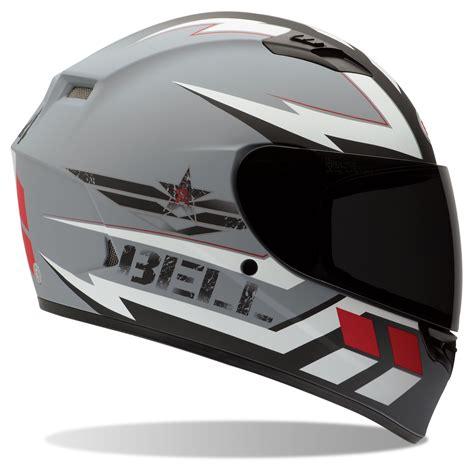 bell qualifier legion helmet revzilla