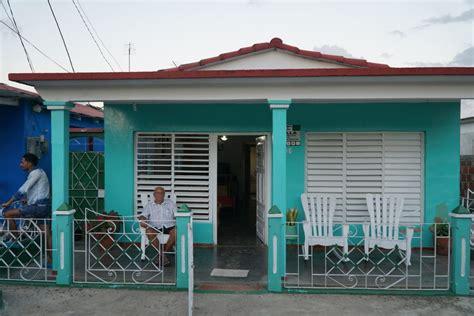 cuba casa particular casa particular a cuba mercoled 236 tutta la settimana