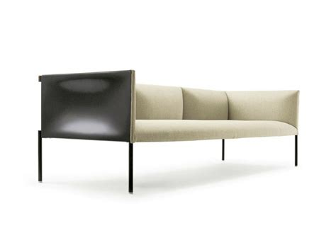 modern furniture 20 exquisite minimalist modern furniture you wish you had