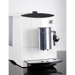 miele espressomaschine miele cm5000 espresso machine white central vacuum stores