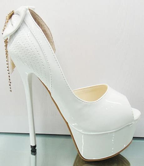 white high heel shoes white high heels shoes