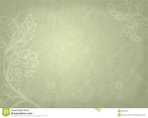 vintage shabby chic background stock illustration