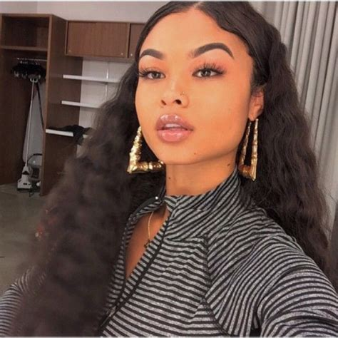 love hairstyles instagram 163 best images about india westbrooks on pinterest