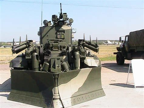 russian military jeep modern russian military vehicles we respect