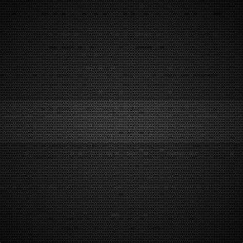 free youtube layouts youtube backgrounds channel designs free youtube banner backgrounds background ideas